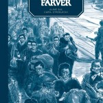 Gettoens farver cover_Page_3